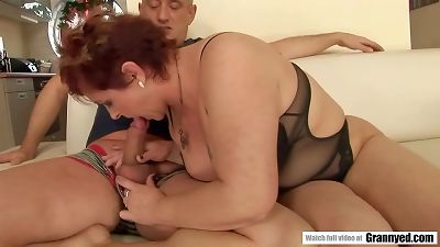 Squirter bbw Still Needs superb Dicking