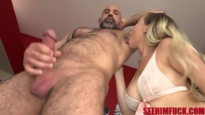 furry fellow Michael masters humps beginner Blake blossom